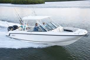 Boat Rental Boat Rentals Charter Boat Rentals House Boat Rentals On