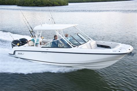 Boat Rentals, Charter Boat Rentals, House Boat Rentals on