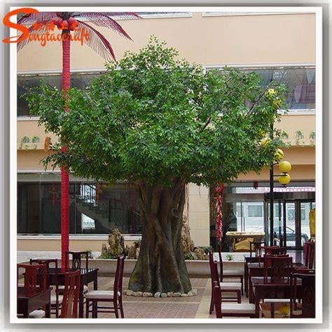 Trees For Sale Cheap - garden artificial ornamental plants wholesale make cheap