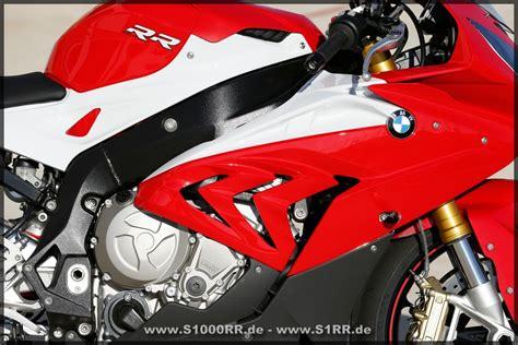 S 1000 Rr Bmw Motorrad by S1000rr Start Bmw Motorrad Portal De