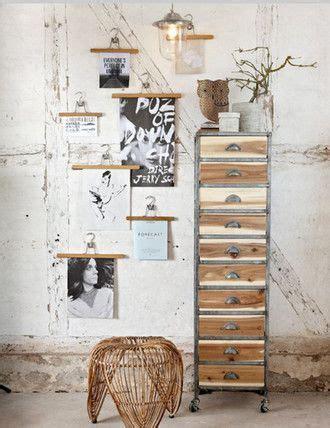 Arbre Porte Manteau 304 by 17 Best Ideas About Decor On Photos On