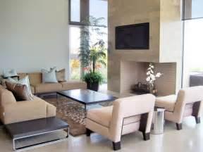 contemporary living room photos hgtv
