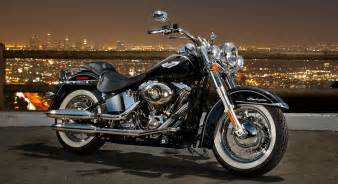 harley davidson softail owner s manual 2014