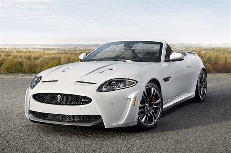 jaguar xf convertible jaguar xkr s convertible taringa