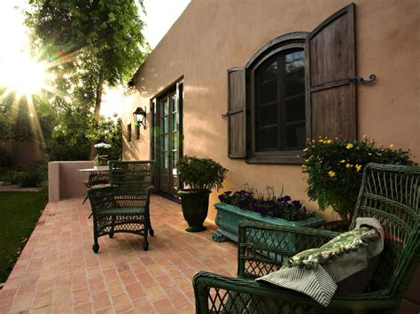 space planning for your landscape outdoor design