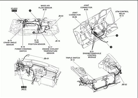 car engine manuals 2003 kia optima transmission control service manual transmission control 2001 kia optima parking system how to replace egr valve