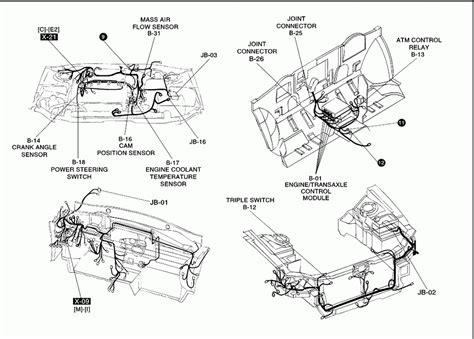 security system 2001 kia optima electronic valve timing service manual transmission control 2001 kia optima parking system service manual 2001 kia