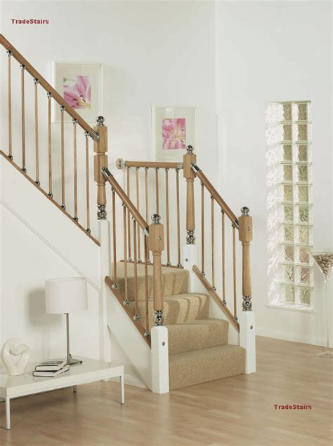 100 fusion staircase parts banister balustrade home