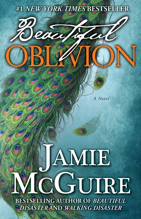 beautiful oblivion ebook by mcguire official