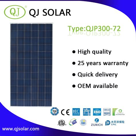photovoltaic cell price per watt price per watt solar panels buy 300w poly pv solar panel cheap pv solar panel solar cell