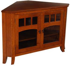 corner tv stands world 32n corner tv stand ohio hardwood furniture