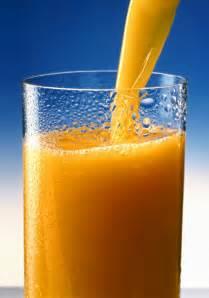 jus d orange wikimini l encyclop 233 die pour enfants