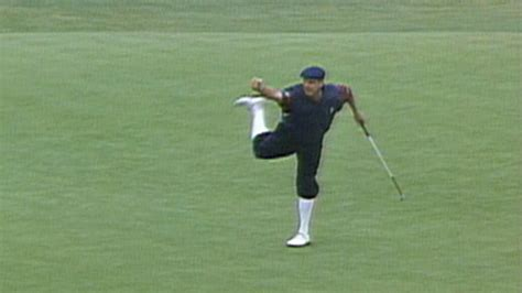payne stewart swing payne stewart as a golfer documentary sneak peek golf