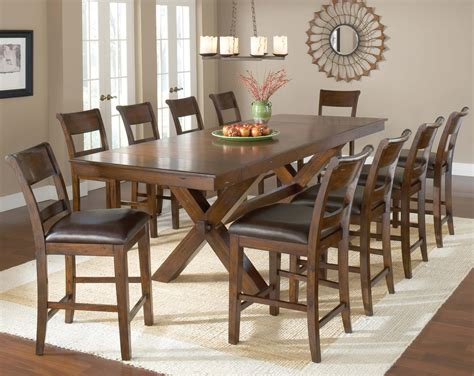 11 dining room set homesfeed