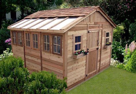 original shed s sunshed garden shed