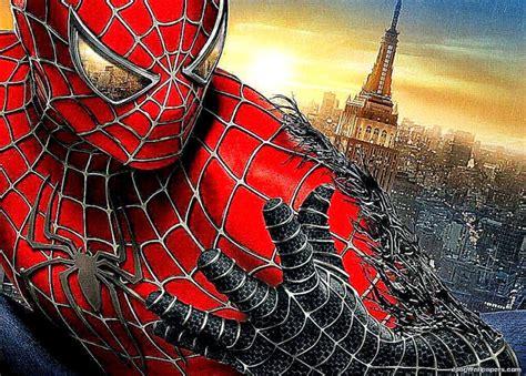 spider man   wallpaper   umjasig