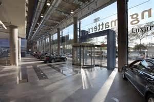new york car dealers mercedes manhattan car dealers midtown east new