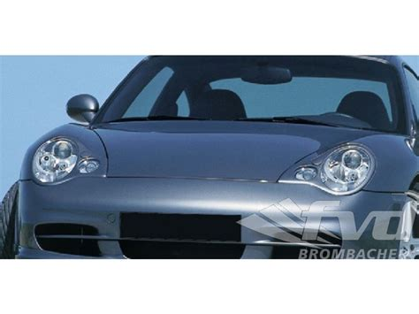porsche headlights porsche 996 headlight covers results