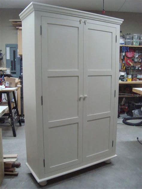 Free Standing Pantry Closet by Free Standing Pantry Just What I Was Looking For 72 High X