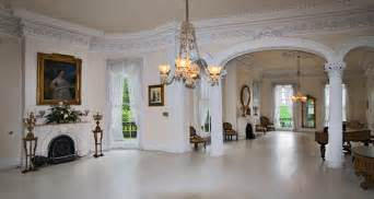 antebellum home interiors nottoway plantation mansion white ballroom