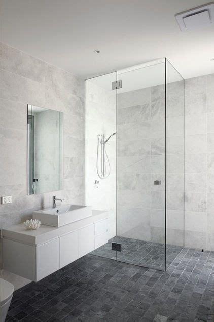 modern floor tile bathroom no grout grey bathroom white grey marble look wall tiles grey