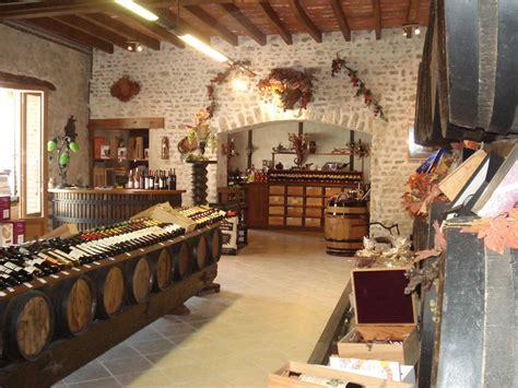 Chais Vin by Vins Chais Grenevillois Etablissements Badaire Le
