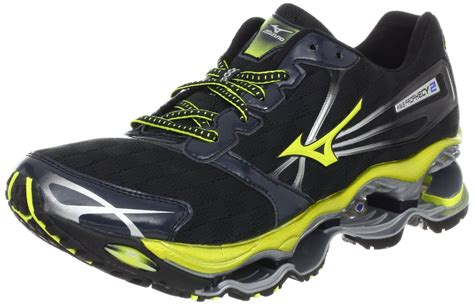 best mens athletic shoes mizuno mens wave prophecy 2 running shoe top 10 best