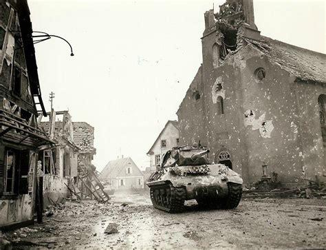 imagenes reales de la segunda guerra mundial segunda guerra mundial fotos in 233 ditas e chocantes
