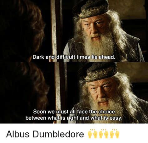 Dumbledore Memes - 25 best memes about dumbledore dumbledore memes