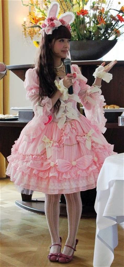 sissy boy school dress sissy boy school dress pullip aoki misako favorite ribbon