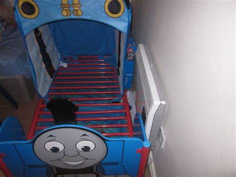the tank engine bed for sale in dublin 8 dublin