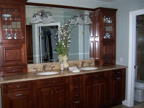 bathroom remodel orange county orange county bathroom remodeling