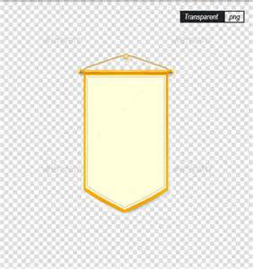 Penant Template by Doc 600464 Pennant Banner Template Printable Pennant