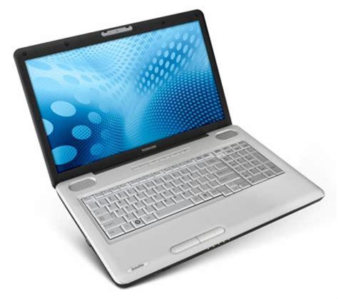 computer  accessories toshiba satellite ld