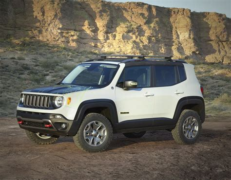 commander jeep 2016 2016 jeep renegade commander concept review top speed