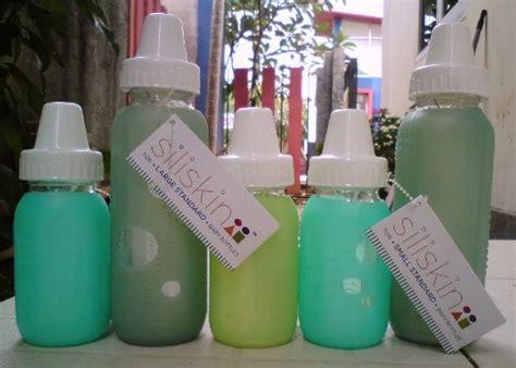 Silikon Pelindung Botol Kaca siliskin pelindung botol kaca dari silikid asibayi