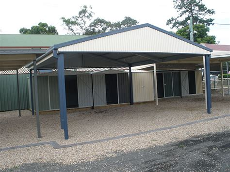 Affordable Carports Affordable Carports And Garages 28 Images Best Quality