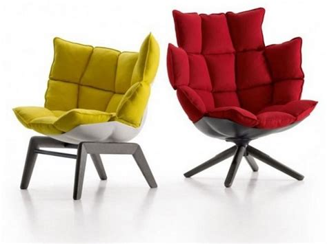 comfortable chair for small space chairs astounding comfy chairs for small spaces small