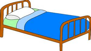 Pictures Of Beds imagem vetorial gratis cama hospital m 233 dica sa 250 de imagem