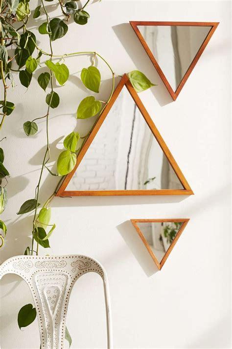 Kitchen Space Savers Ideas terrific terrariums amp tiny cacti decor advisor