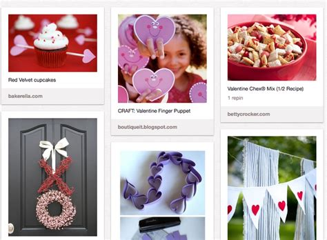 pintrest valentines ideas margotmadison s day ideas for on