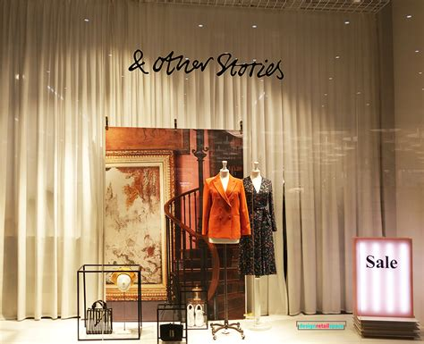 window design ideas january  brown thomas hermes