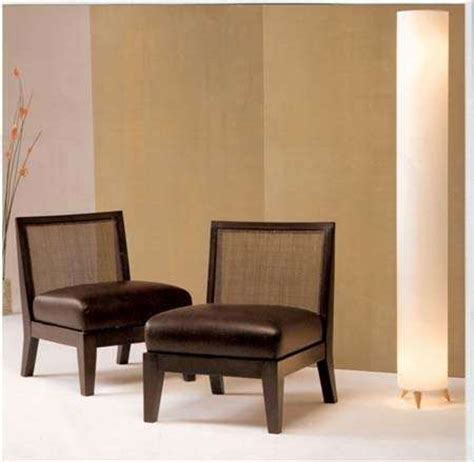 sillas esterillas madera tapizadas en buenos aires