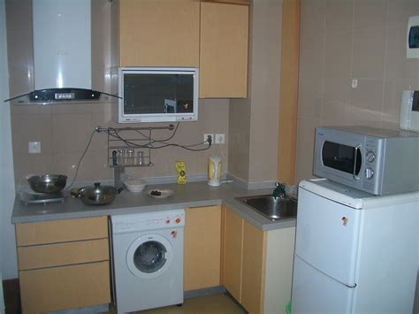 apartment size kitchen appliances apartment refrigerator apartment refrigerator