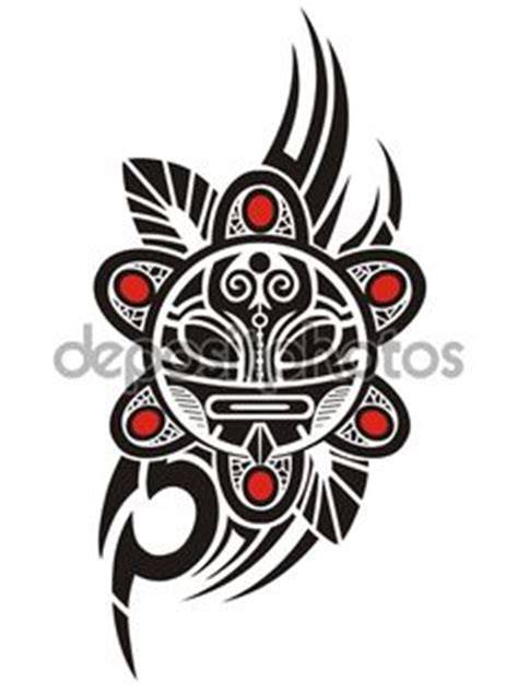 sol taino tattoo designs taino symbols and their meanings symbol of the taino