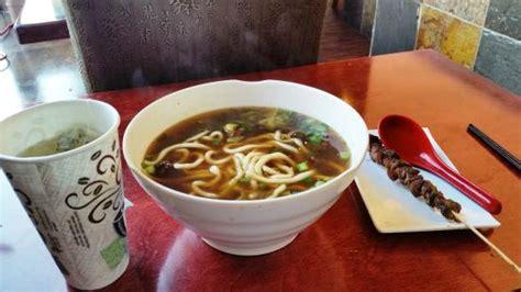 Restaurants In Rockville See 397 Restaurants With 10 483 Reviews Tripadvisor
