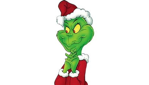 the grinch who stole houston burglary the grinch that stole