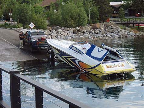lake tahoe boat inspection stations lake tahoe boat inspection stations open may 1 invasive