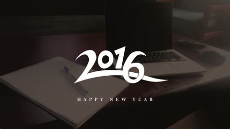 new year 2016 graphic design happy new year a graphic design