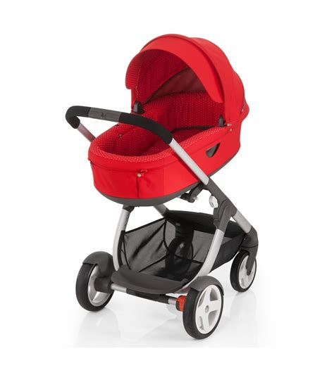 stokke baby wagen stokke crusi carriage